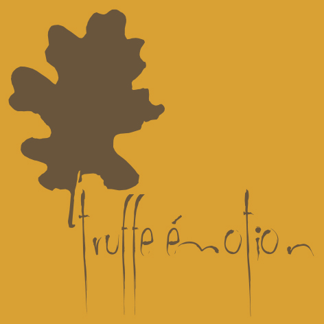 Logotruffeemotion